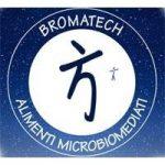 bromatech alimenti microbiomediati