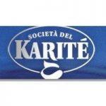 societa del karite