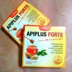 APIPLUS FORTE integratore alimentare