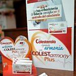 erboristeria colesterolo