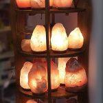 lampada sale savona