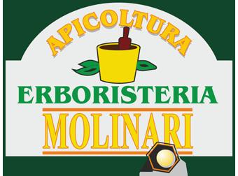 Erboristeria Molinari Savona