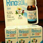 rinosol libera naso erboristeria